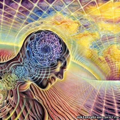 любого 4 состояние гол мозга молитвенное в подсознание ноты, при
